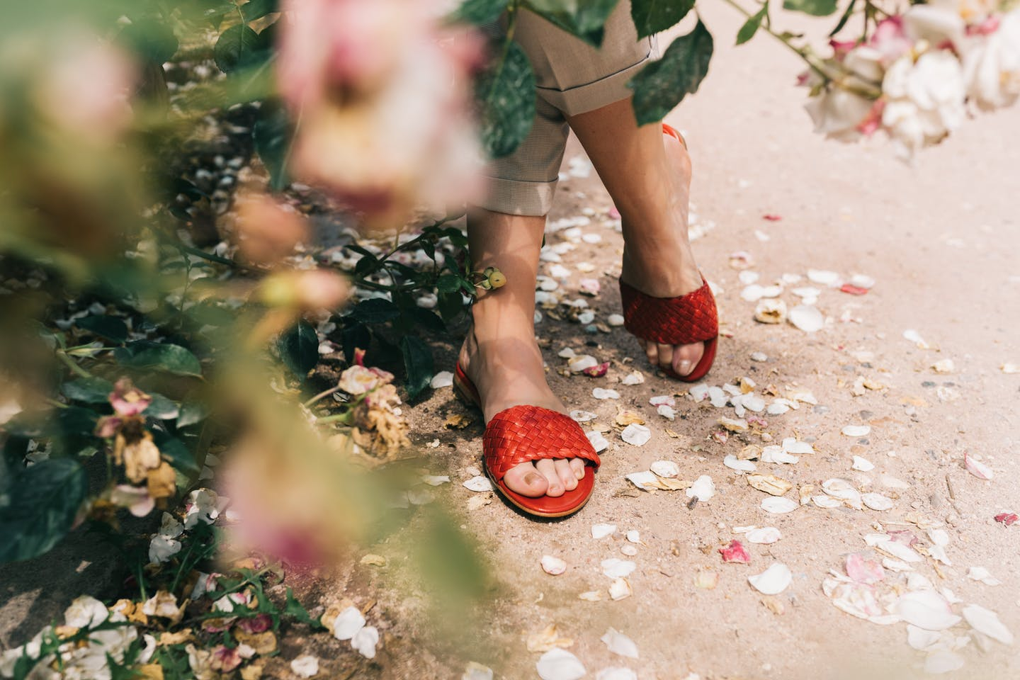 mules shoes, heeled mules