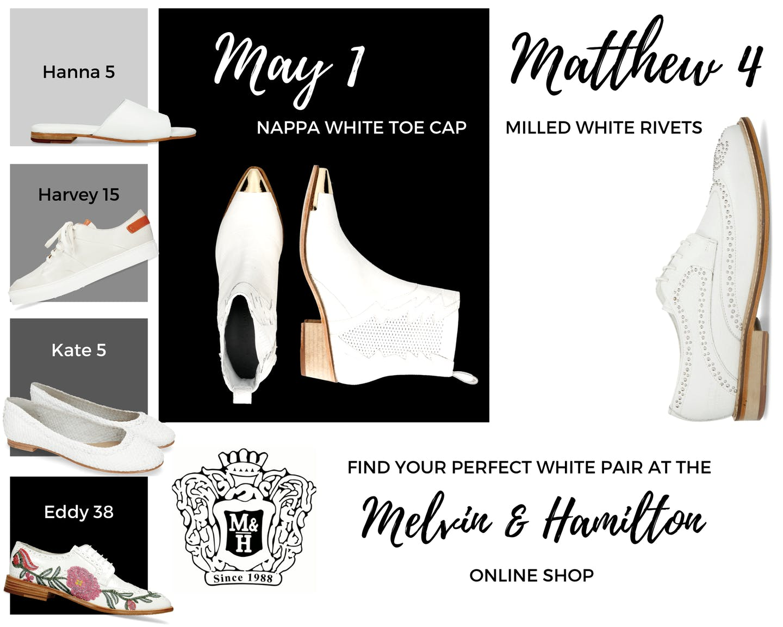 white sneakers for women white sneakers for men, white mules