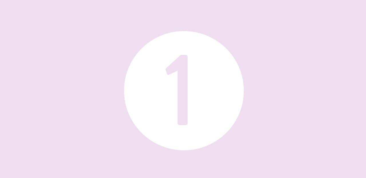numéro-1