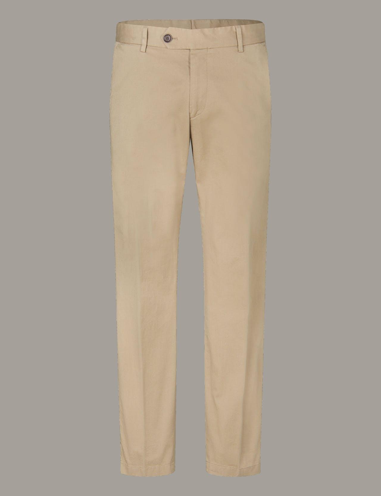 Chino Till, medium beige