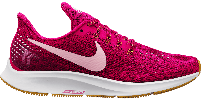 Nike Air Zoom Pegasus 35 - scarpe running neutre - donna