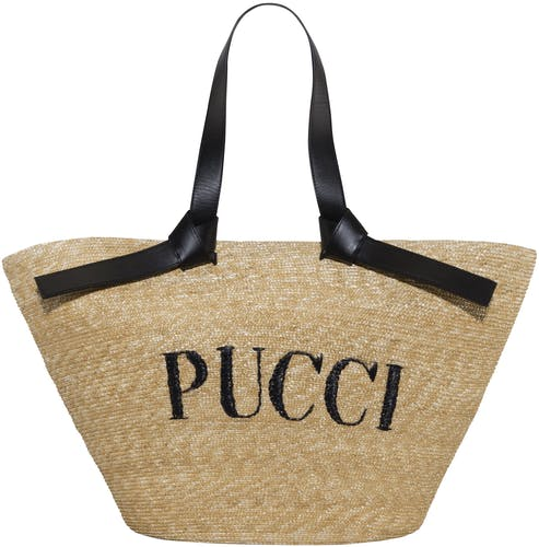 PUCCI, Spring/Summer Collection 2019, Lodenfrey, Munich