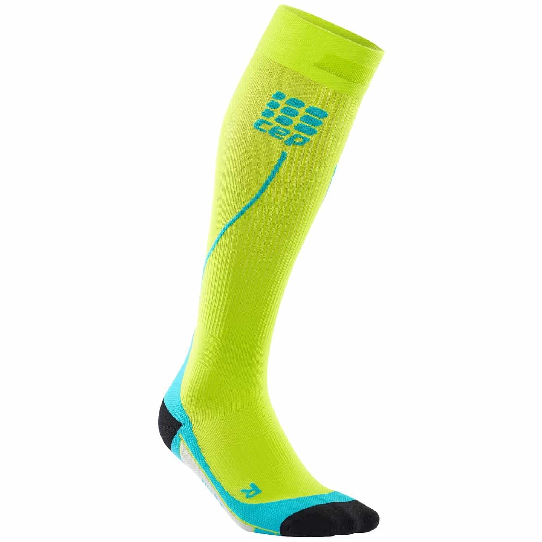 Run Sock 2.0 Men