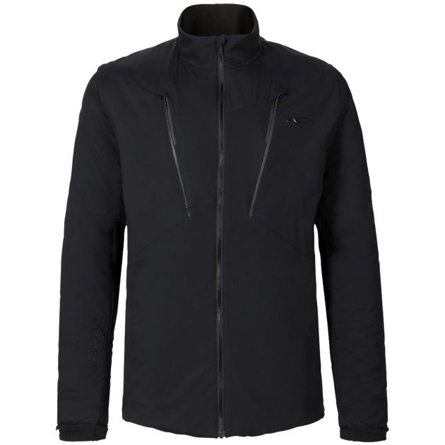 Men 7SPHERE Alpha Jacket