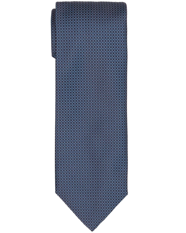 Brioni, Krawatte, Tie, Lodenfrey, Wedding, Hochzeit