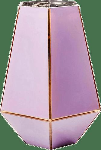 KARE Design Vase Art Pastell