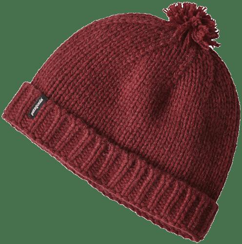 PATAGONIA Sapka - Mütze