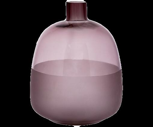 BLOOMINGVILLE - Vase Purple