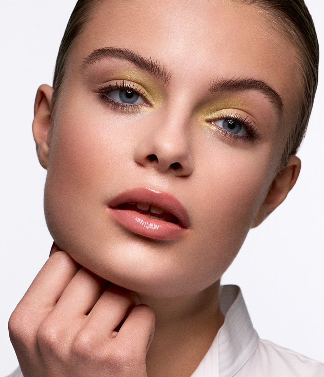 Make-up Collection SS 21