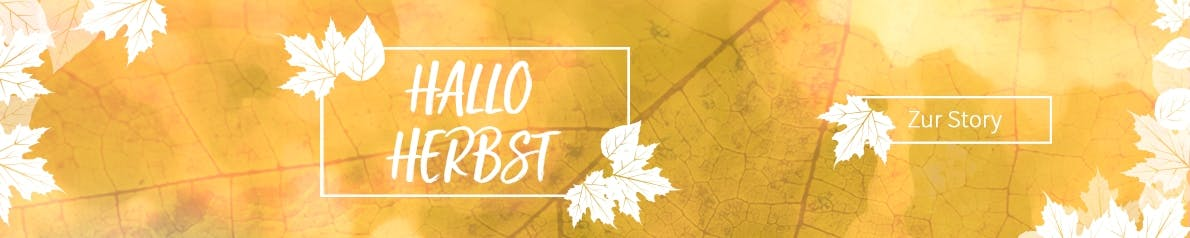 Hautpflege-Tipps im Herbst