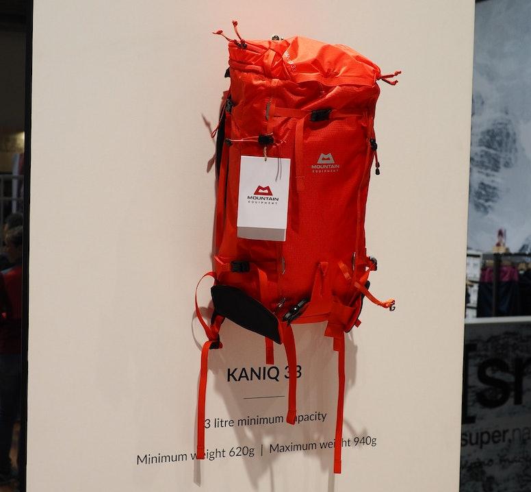 Mountain-Equipment-Kaniq