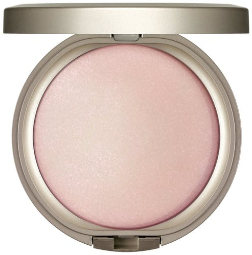 ARABESQUE Strobing Highlighter