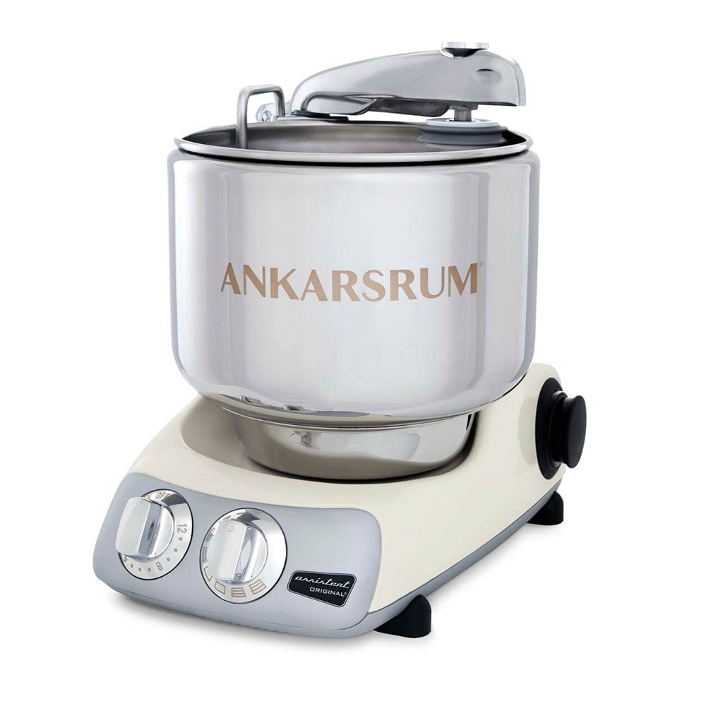 Ankarsrum light creme