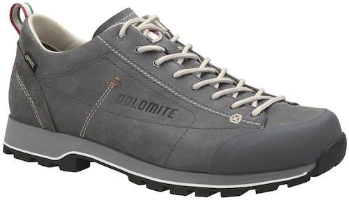 Dolomite Cinquanta Quattro GTX - sneakers tempo libero - uomo