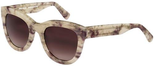 VIU, The Mysteriuos Limited, Sunglasses, Sonnenbrille, Lodenfrey, Munich