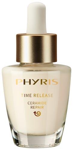 PHYRIS Ceramide Repair