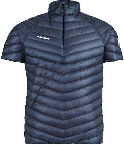 Mammut Eigerjoch Light - giacca isolante a maniche corte - uomo