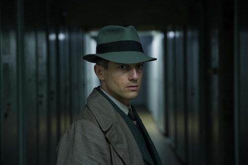 Berlin-Serien
