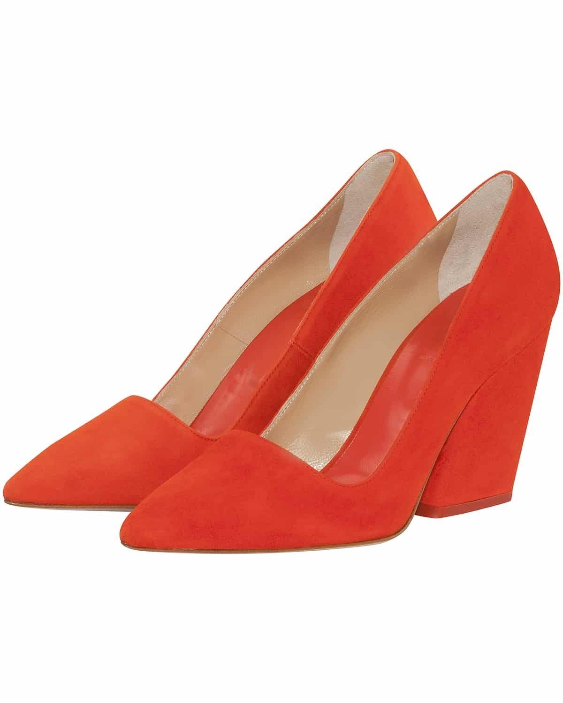 Aeyde, Pumps, Schuhe, High Heels, Lodenfrey