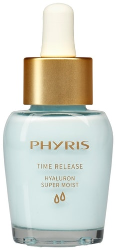 PHYRIS Hyaluron Super Moist