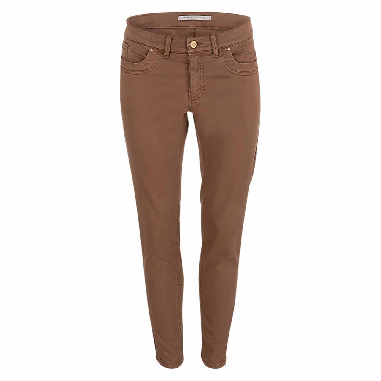 Jeans - Nomi Z - Slim Fit