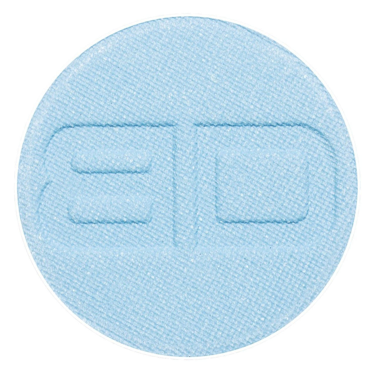 BD Puderpigment Baby Refill 2.5g - 5.40€/1g