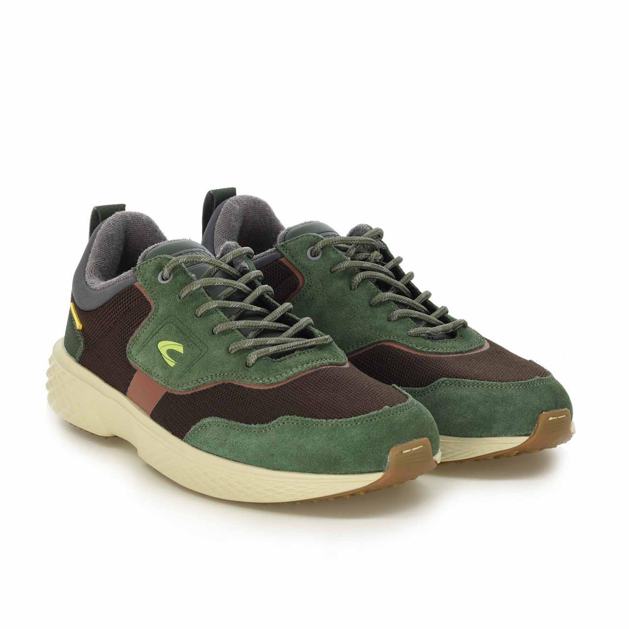 Sneaker - Fly River