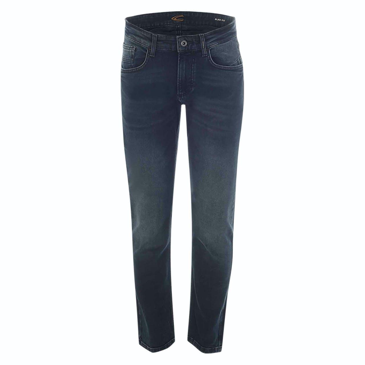 Jeans - Slim Fit - Madison