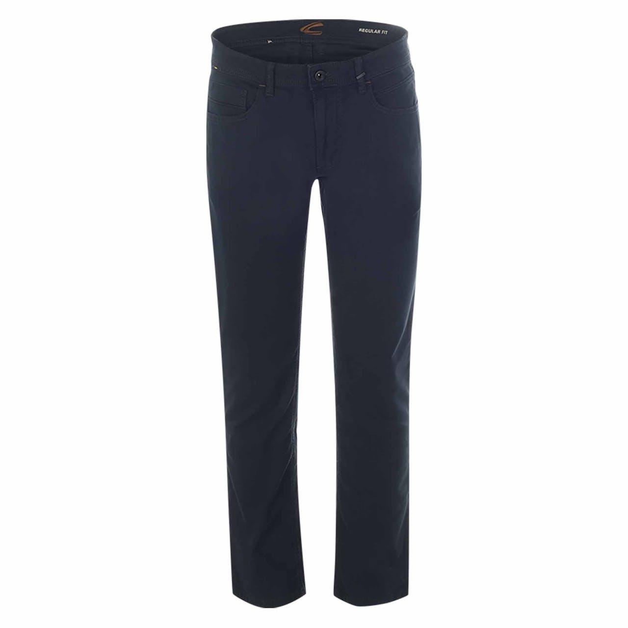 Jeans - Regular Fit - Houston
