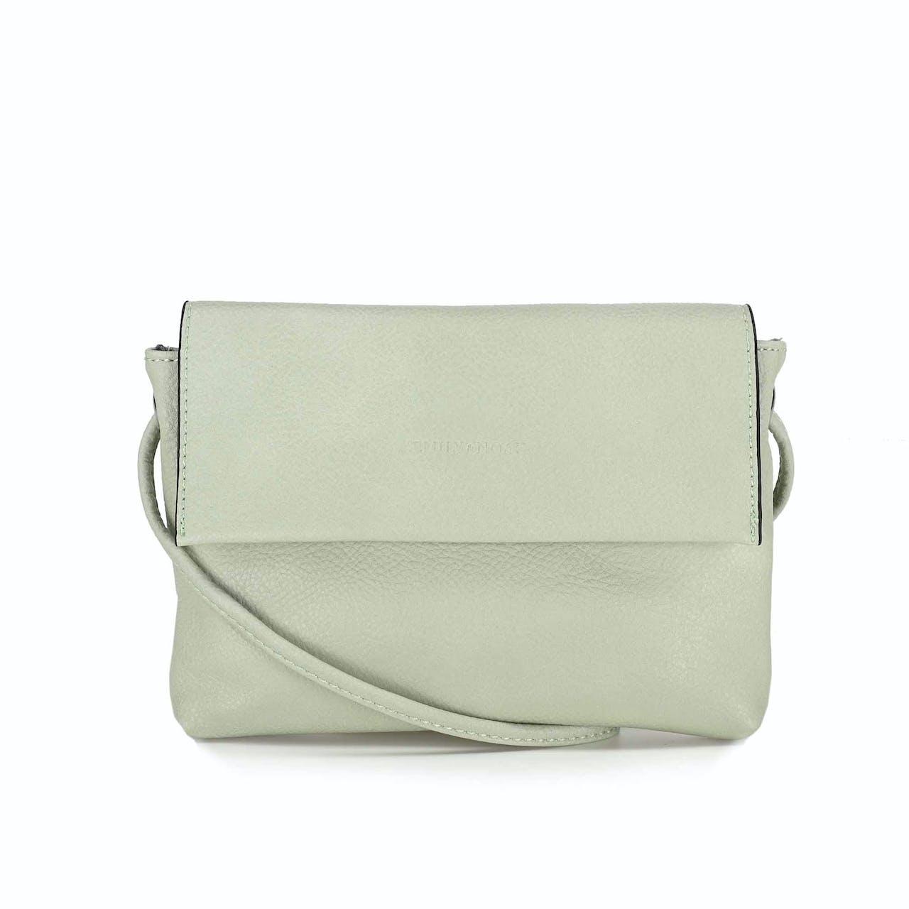 Handtasche - Emma