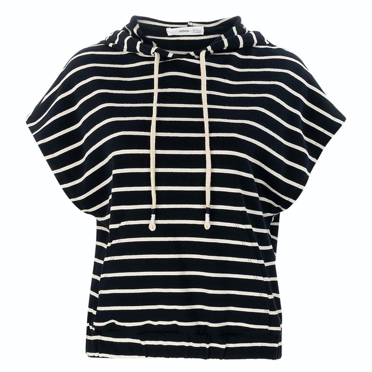 Shirt - Regular Fit - Lucy