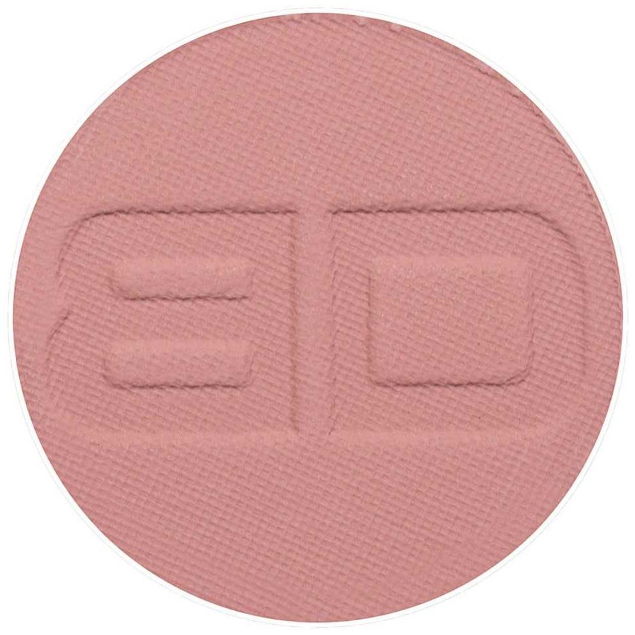 BD Puderpigment Schüchtern Refill - 2.5g - 5.40€/1g