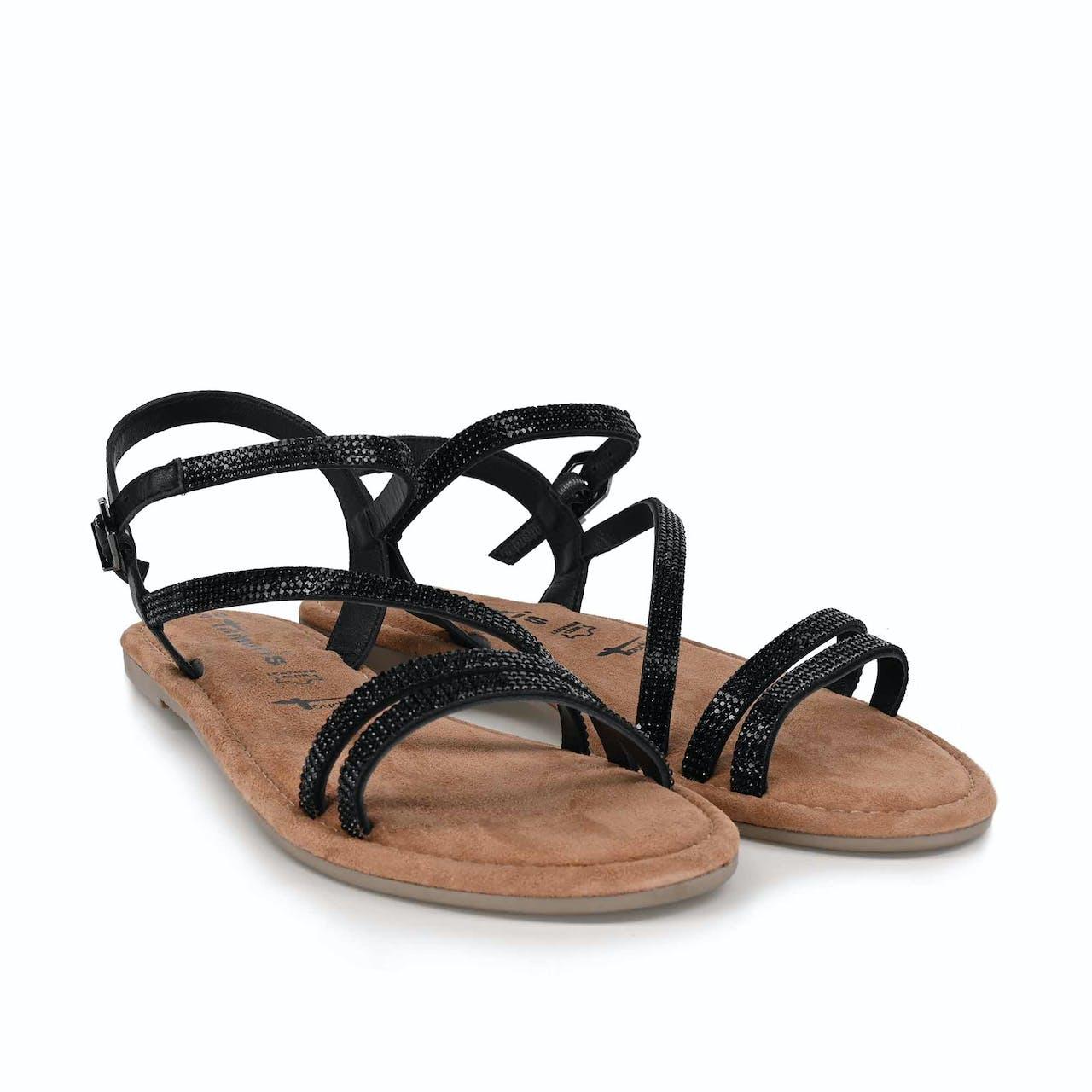 Sandalette - 30 mm