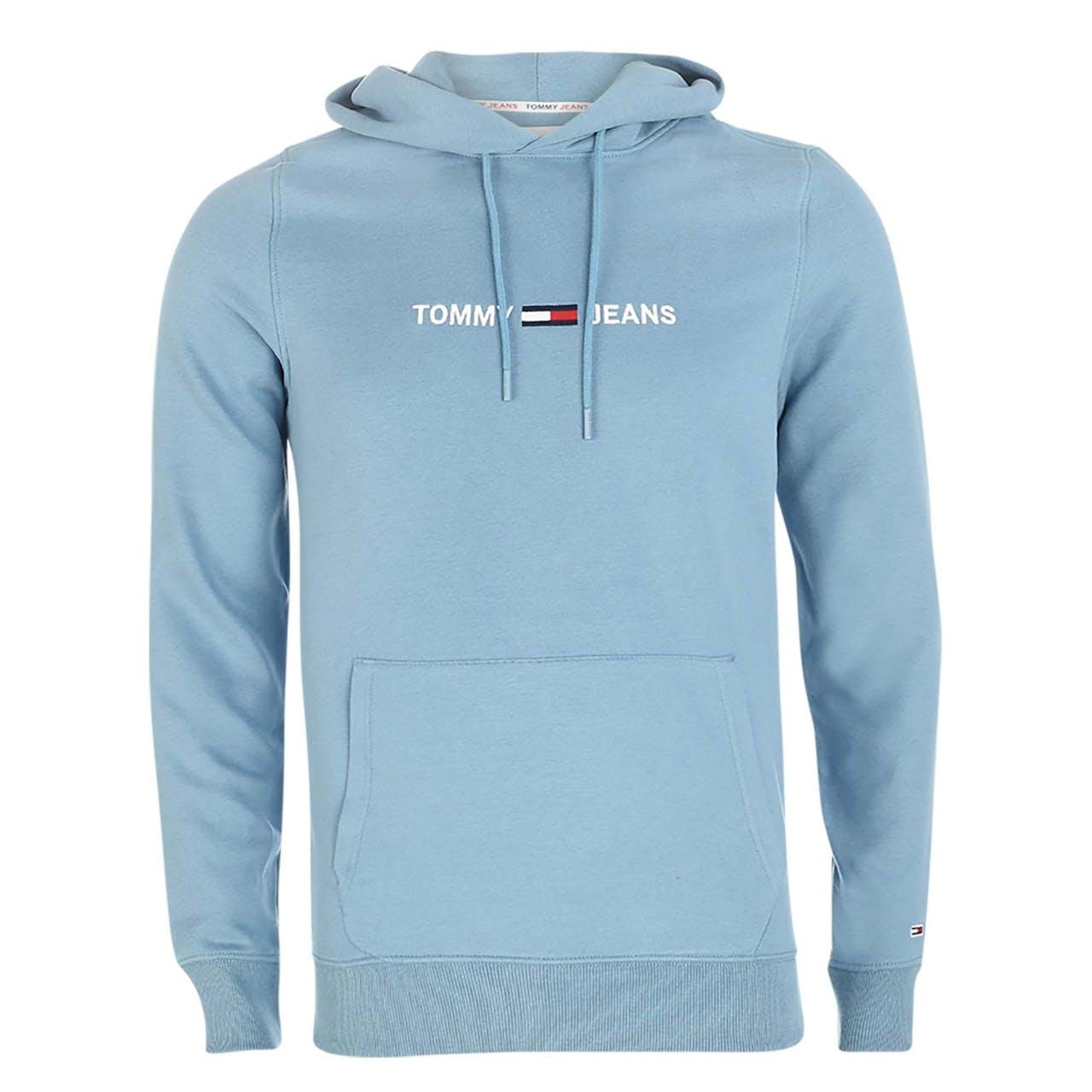 Sweatshirt - Regular Fit - Kapuze