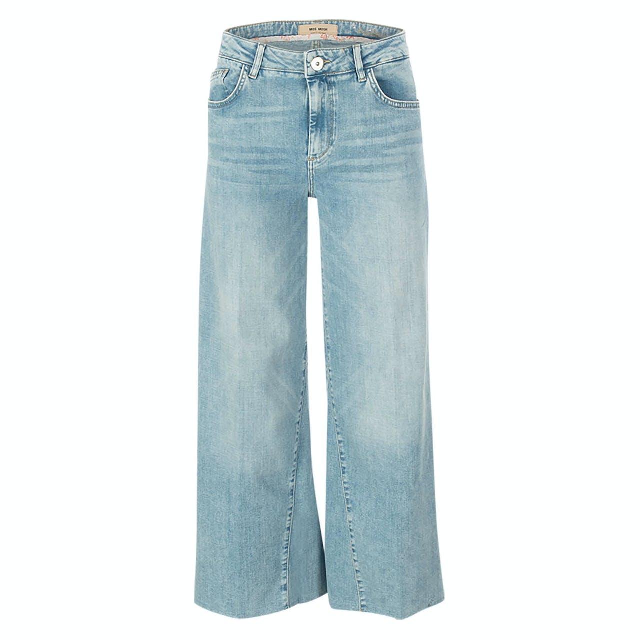 Jeans - Loose Fit - Reem Swift