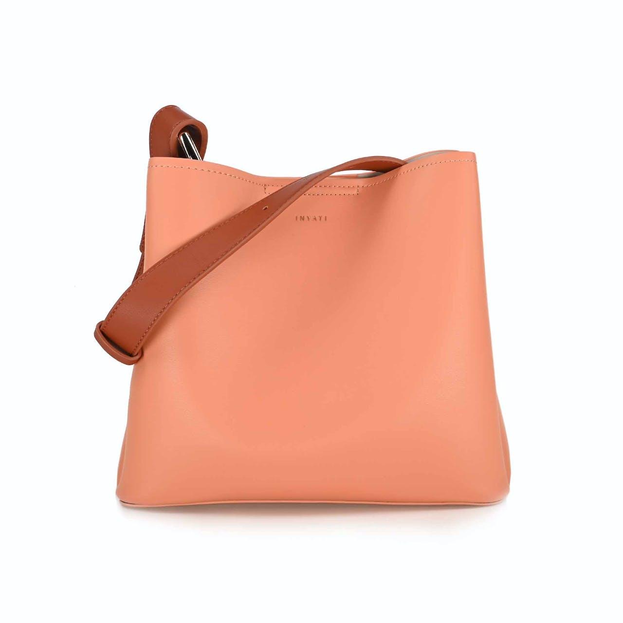 Tasche - Jane