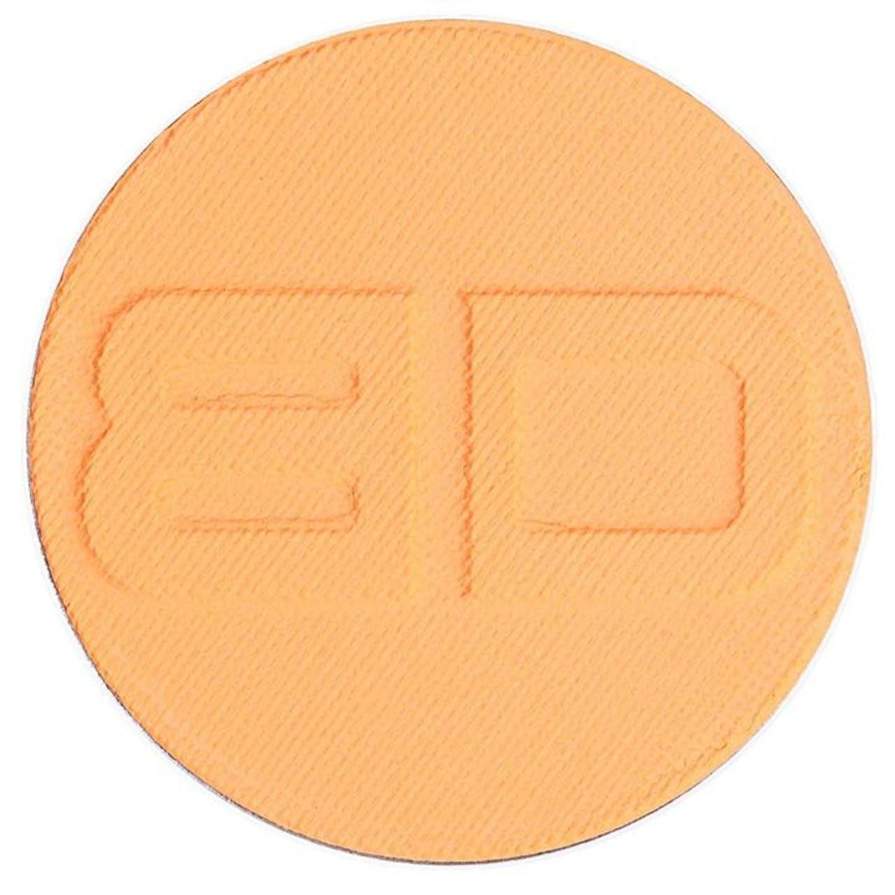 BD Puderpigment Pfirsich Refill 2,5g - 5.40€/1g