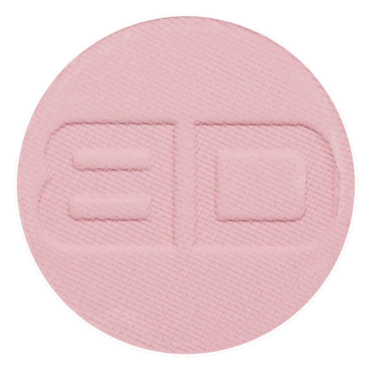 BD Puderpigment Melancholie Refill 2,5g - 5.40€/1g