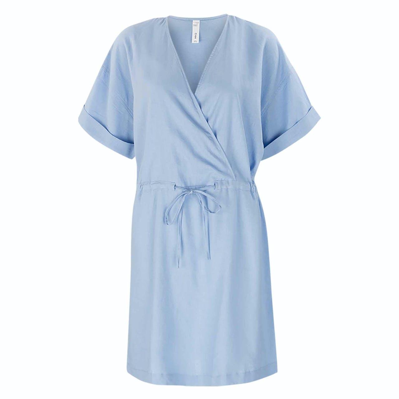 Kleid - Regular Fit - Savana