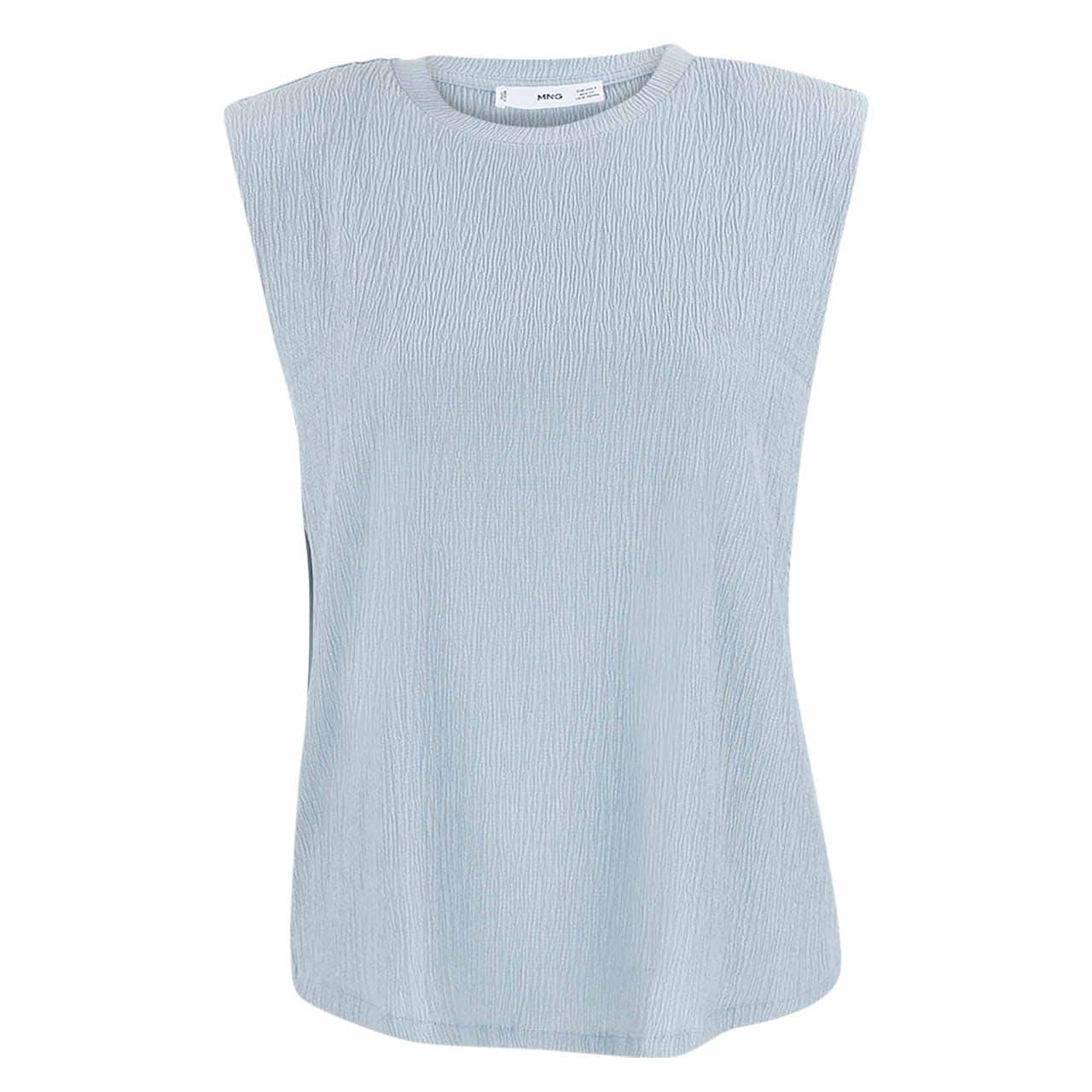 Shirt - Regular Fit - Leonor
