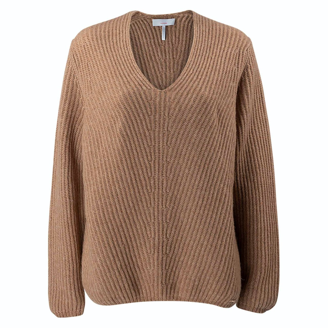 Pullover - Loose Fit - Ciallie