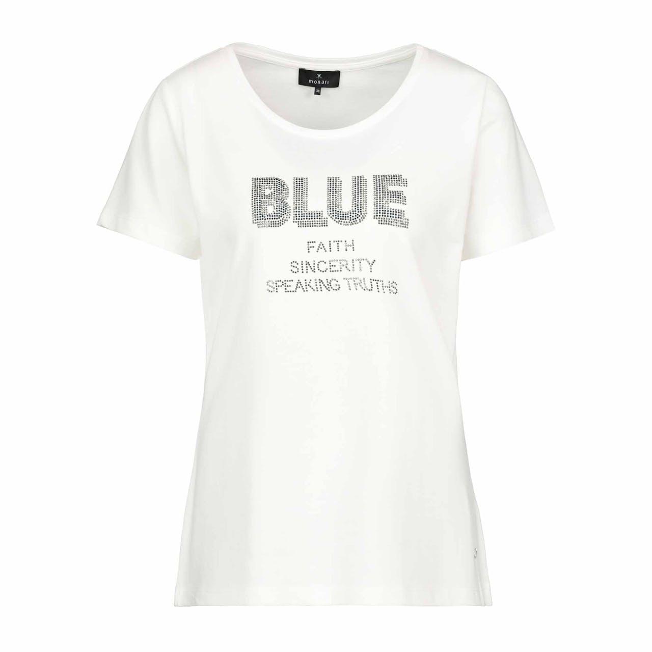 Shirt - Regular Fit - Print