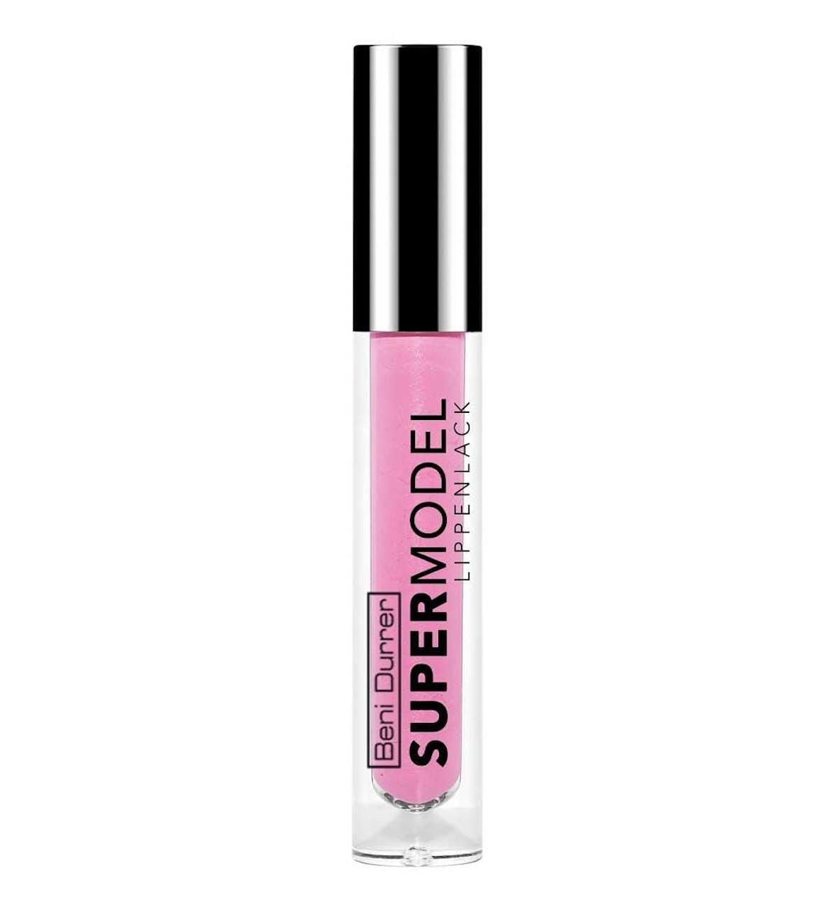 Supermodel Lippenlack Kate - 4ml - 5.50€/1ml