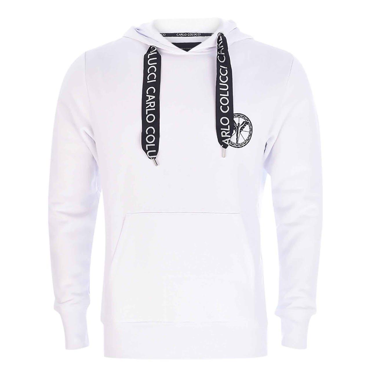 Sweatshirt - Comfort Fit - Kapuze