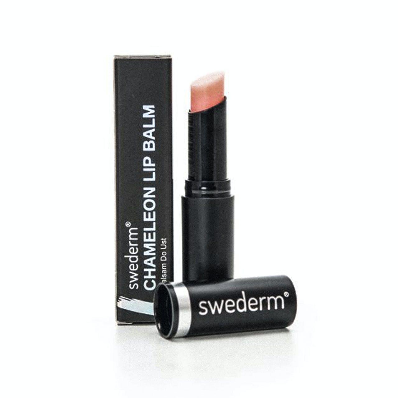 Swederm – Lippenbalsam – Chameleon Lip Balm