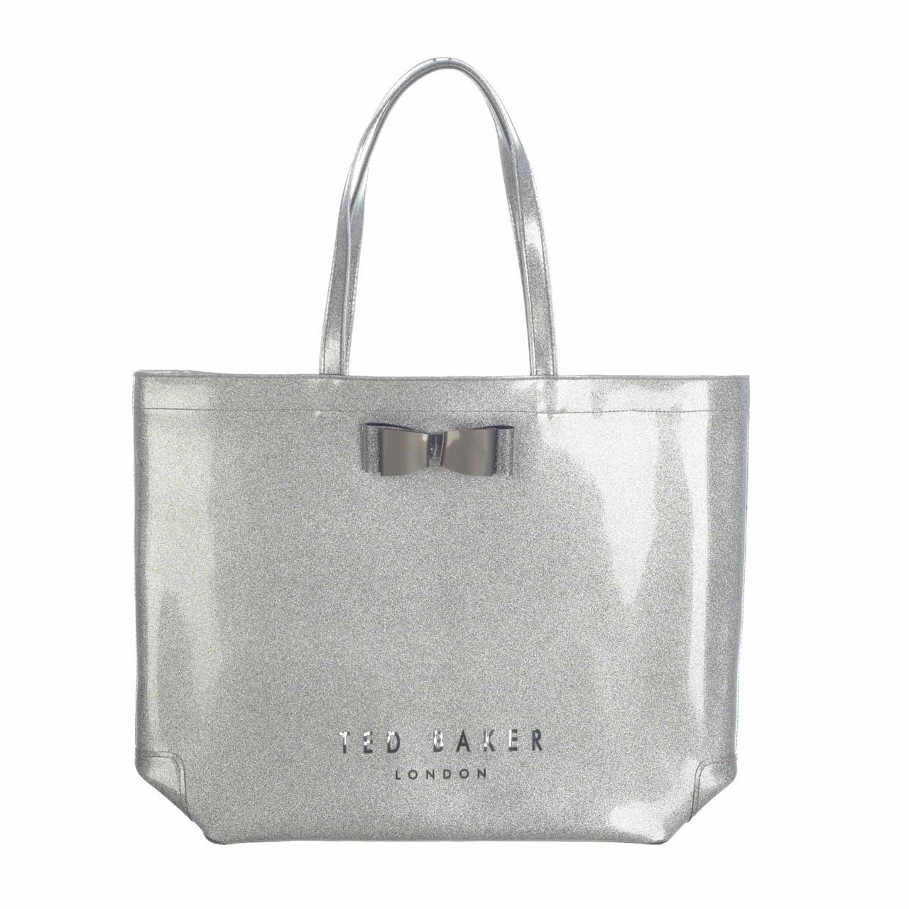 Shopper - Ginacon