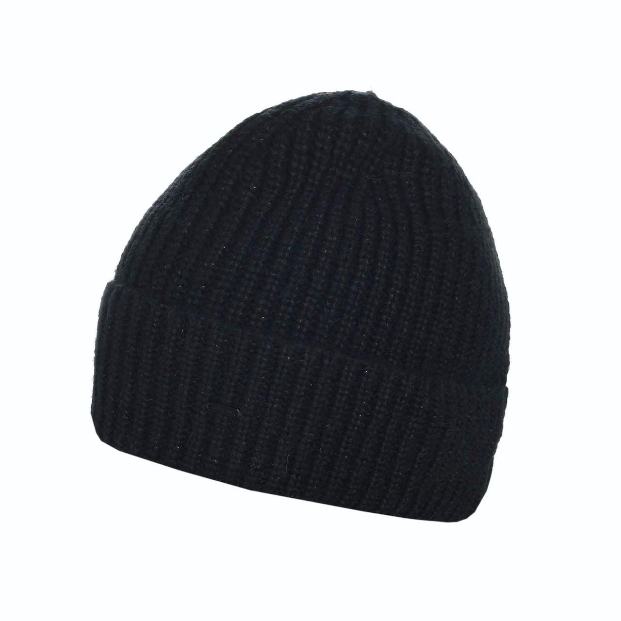 Strickmütze - Afiti cap