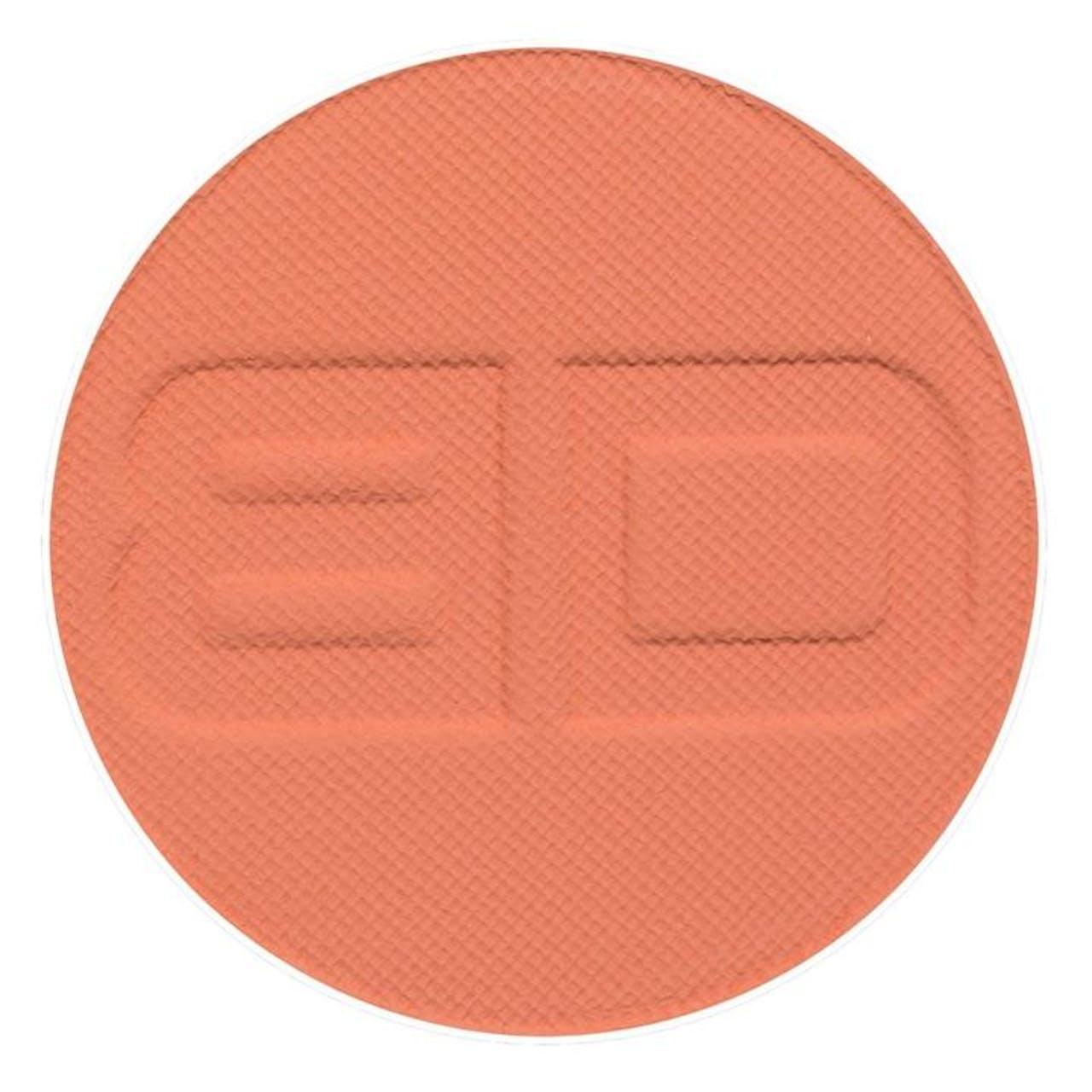 BD Puderpigment Mandarine Refill 2,5g - 5.40€/1g