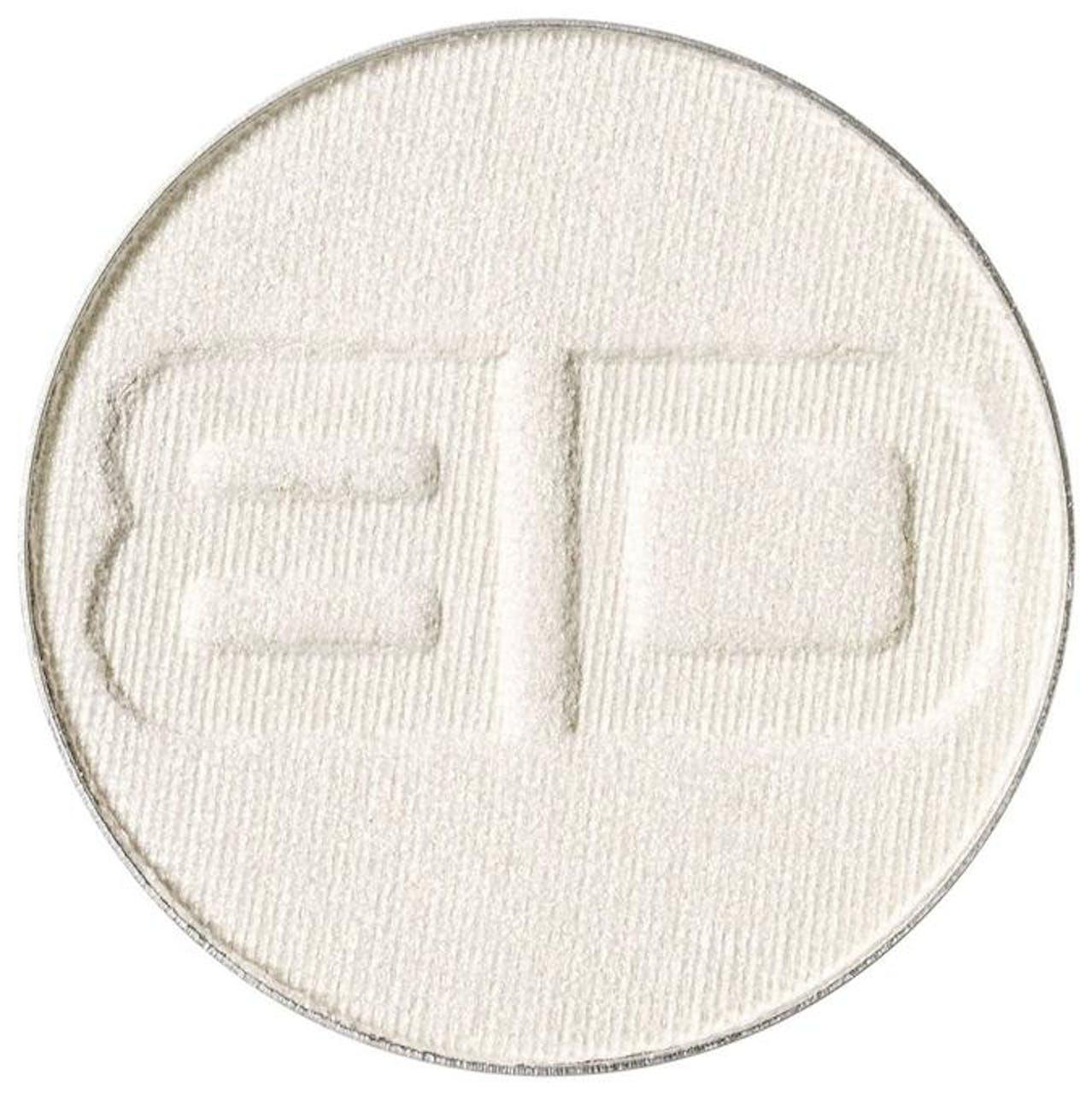 BD Puderpigment Organza Refill 2,5g - 5.40€/1g