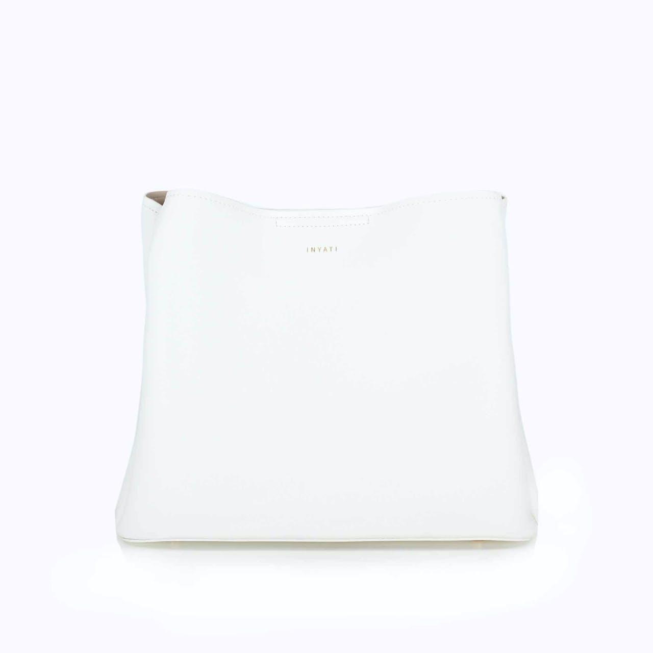 Handtasche - Jane